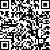 qrcode for contributing to the Waysides Project